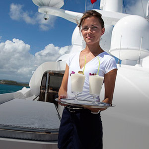 Jobs On Yachts Superyacht Jobs