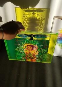 yadira-art-acrylic