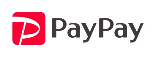 PayPayやっと導入しました!/やどまる美祢