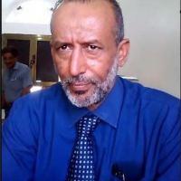 مدير عام جمرك رقابة دارسعد: بدأنا العمل بترسيم السيارات ومؤشر الإقبال ممتاز