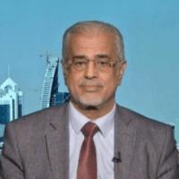 أكاديمي وسياسي جنوبي يكشف ألغام الاخوان المسلمين باليمن وكيف افشلوا معركة التحالف ضد الحوثيين