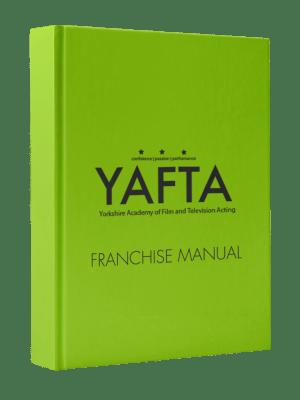 yafta-book-new-934x1024