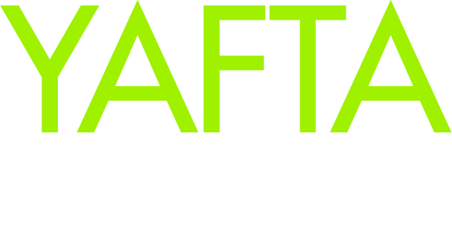 yafta film television production diploma yafta the yafta film television production diploma course is a one year part time blended learning course the diploma has been designed for those little