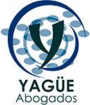 Yagüe Abogados