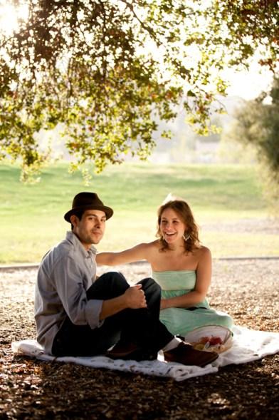 Anna & Pablo-Engagement-Pico-Canyon-16