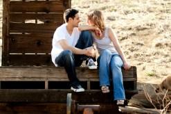 Anna & Pablo-Engagement-Pico-Canyon-4