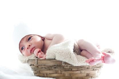 Eytan-March-27-2012-28