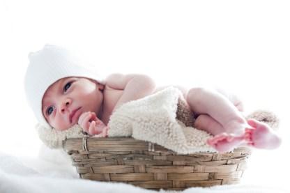 Eytan-March-27-2012-29