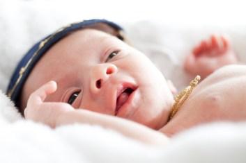 Eytan-March-27-2012-67