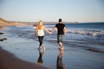 Tara & Bryan-Engagement-Malibu-108