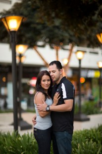 Alma-Gabriel-engagement-downtown-Los-Angeles-14