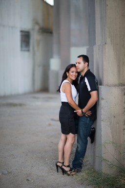 Alma-Gabriel-engagement-downtown-Los-Angeles