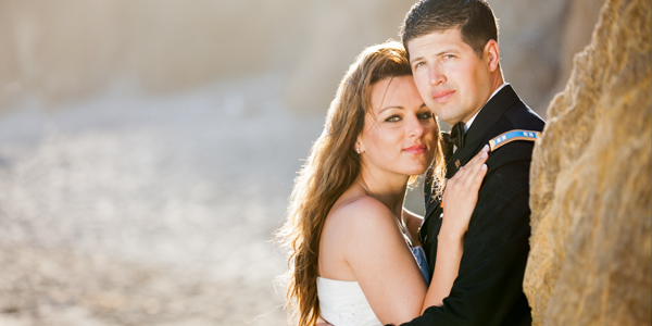 Malibu-wedding-photographer-Yair-Haim-1