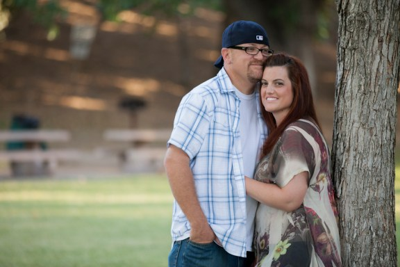 Randi-Dave-Engagement-session-santa-clarita-12