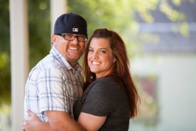 Randi-Dave-Engagement-session-santa-clarita-2