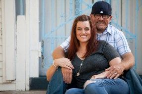 Randi-Dave-Engagement-session-santa-clarita-4