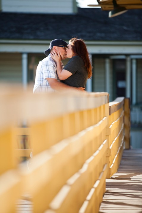 Randi-Dave-Engagement-session-santa-clarita-8