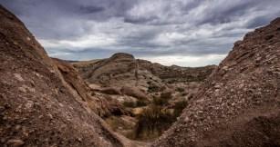 vasquez-rocks-park-los-angeles-ca-yair-haim-3