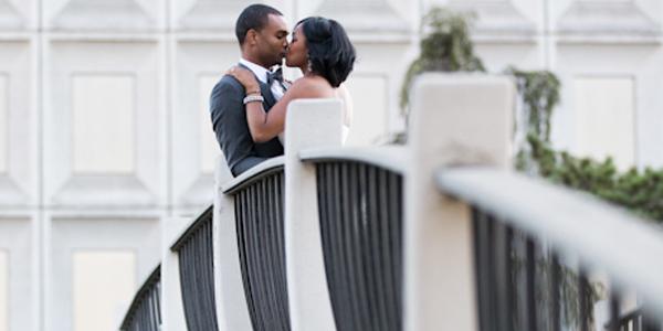 Downtown-Los-Angeles-Wedding