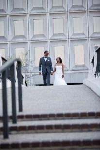 Los-Angeles-wedding-photography-Yair-Haim-1
