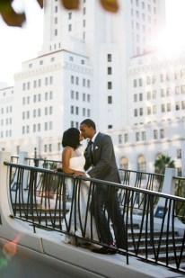 Los-Angeles-wedding-photography-Yair-Haim-4