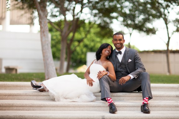 Los-Angeles-wedding-photography-Yair-Haim-8