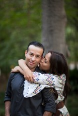 Descanso-Gardens-engagement-pictures-pre-wedding-10