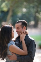 Descanso-Gardens-engagement-pictures-pre-wedding-2