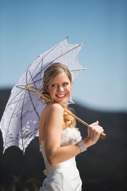 Malibu-wedding-photography-Rancho-Sol-del-Pacifico-12