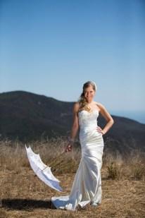 Malibu-wedding-photography-Rancho-Sol-del-Pacifico-13