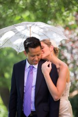 Malibu-wedding-photography-Rancho-Sol-del-Pacifico-17