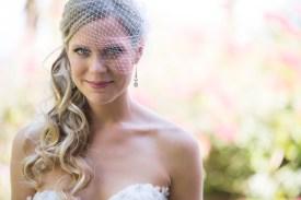 Malibu-wedding-photography-Rancho-Sol-del-Pacifico-18