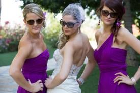 Malibu-wedding-photography-Rancho-Sol-del-Pacifico-21