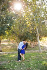 Omelveny-park-engagement-pictures-photography-7