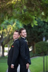 same-sex-wedding-los-angeles-2