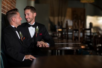 same-sex-wedding-los-angeles-7