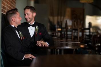 same-sex-wedding-los-angeles-7