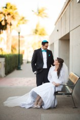 Beverly-hills-wedding-photography-pictures-16
