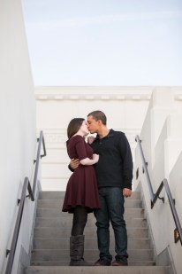 Griffith-observatory-engagement-pictures-5