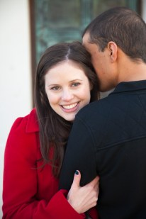 Griffith-observatory-engagement-pictures-9