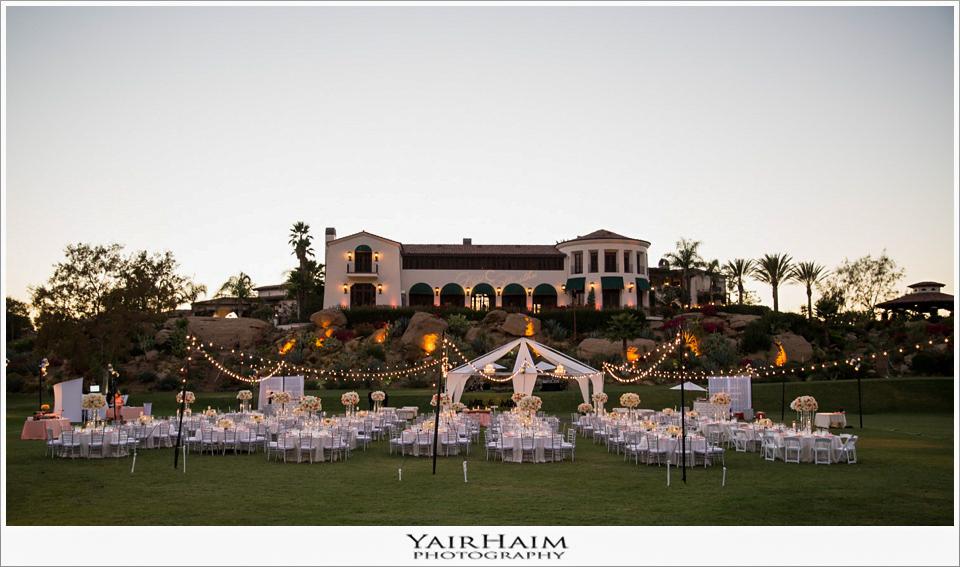 hummingbird-nest-ranch-wedding-photography-Yair-Haim-16