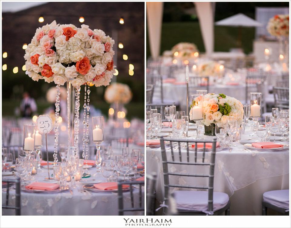 hummingbird-nest-ranch-wedding-photography-Yair-Haim-18