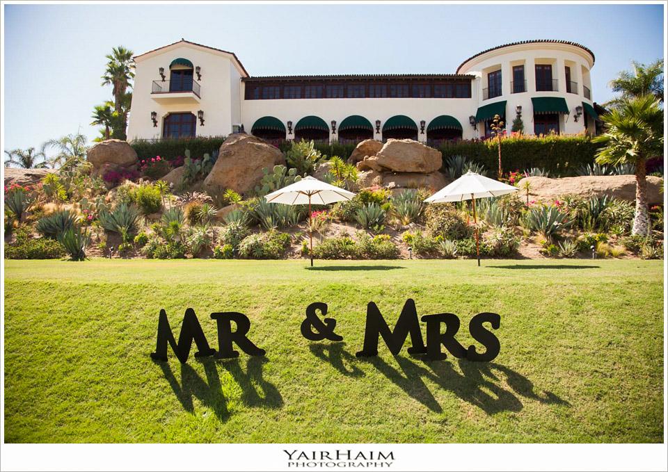 hummingbird-nest-ranch-wedding-photography-Yair-Haim-2