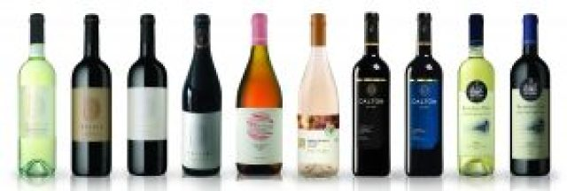 wines for passover 1