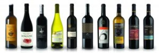 wines for passover 3
