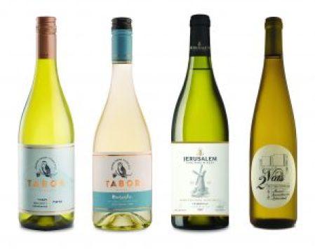 יינות לשבועות 4