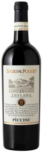__Sasso Al Poggio1