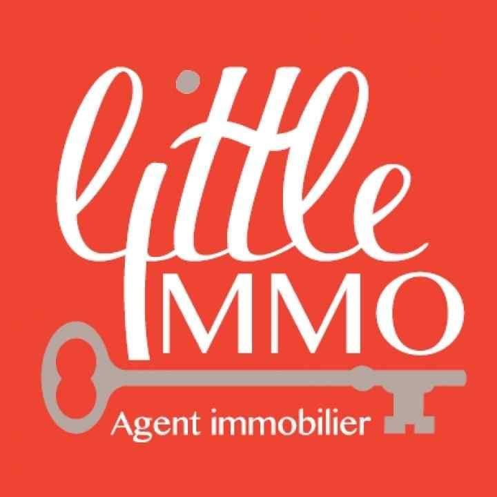 Little immo