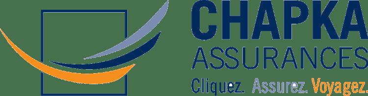 Assurance voyage Chapka