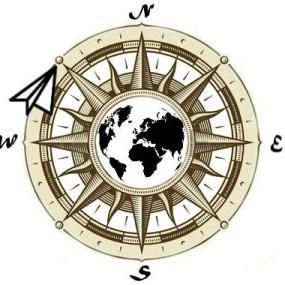 Logo blog voyage Yakarever